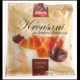 Frikom kroasani sa kakao kremom 480g kesa Slike