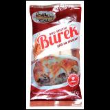 Mara brzo smrznut burek pita sa mesom 250g kesa Slike