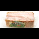 Kras hamburška slanina Slike