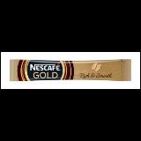 Nescafe gold instant kafa 2g kesica