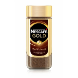 Nescafe gold instant kafa 100g tegla