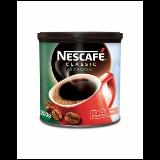 Nescafe classic strong instant kafa 200g limenka