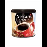Nescafe classic mild instant kafa 200g limenka