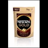 Nescafe classic instant kafa 75g tegla