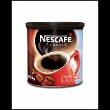 Nescafe classic instant kafa 200g limenka
