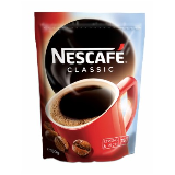 Nescafe classic instant kafa 150g kesa