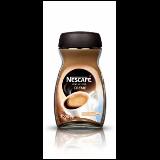 Nescafe creme classic instant kafa 200g