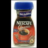 Nescafe classic instant kafa 100g Slike