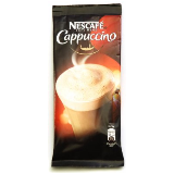 Nescafe original cappuccino 14g kesica Slike