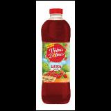 Voćna Dolina jagoda i jabuka sok 1,5L pet Slike