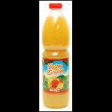 Voćna Dolina breskva sok 1,5L pet