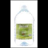 Jazak mineralna gazirana voda 5L pet