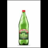 Knjaz Miloš mineralna gazirana voda 1,25L pet