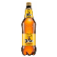 Jelen svetlo pivo 1L pet
