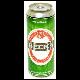 Becks svetlo pivo 500m limenka