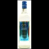 Simex 05 vodka 700ml staklo