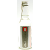 Rubin atlantic vodka 100ml staklo