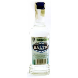 Takovo baltic vodka 100ml staklo