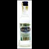 Takovo baltic vodka 100ml staklo Slike