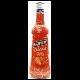 Keglevich vodka jagoda 700ml staklo