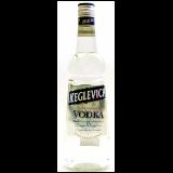 Keglevich vodka classica 700ml staklo