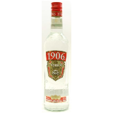 1906 vodka 500ml staklo