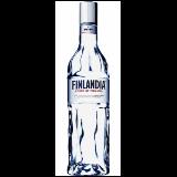 Finlandia vodka 700ml staklo Slike
