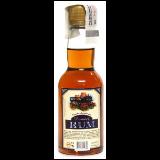 Simex domaći rum 100ml staklo Slike