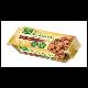 Gullon keks chip choco bez šećera 125g