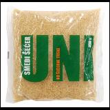 UNI smeđi šećer od šećerne trske 400g kesa