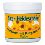 Alter Heideschafer krema sa nevenom 250ml  Cene