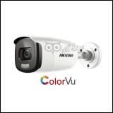 Hikvision ColorVu HD TVI kamera DS-2CE12DFT-F  Cene
