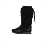 Ellesse ženske čizme STRIKE ELJ183284-01  Cene