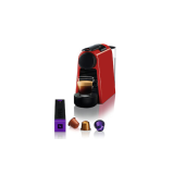 Nespresso essenza mini red aparat za kafu Cene