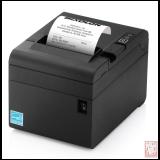 Samsung Bixolon SRP-E300K, thermal printer, USB  Cene