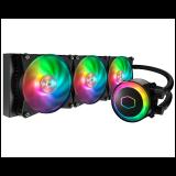 Cooler Master MasterLiquid ML360R RGB MLX-D36M-A20PC-R1 vodeno hlađenje kuler