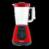Tefal BL300531 blender Cene