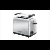 Russell Hobbs 24080-56 toster Cene