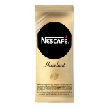 Nescafe hazelnut caffe latte 17g kesica Slike