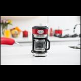 Russell Hobbs 21700-56 aparat za kafu Cene