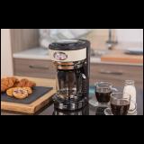 Russell Hobbs 21702-56 aparat za kafu Cene