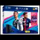 Sony PlayStation PS4 PRO 1TB + FIFA 19 Champions edition