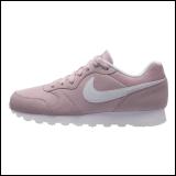 Nike ženske patike WMNS NIKE MD RUNNER 2 749869-500