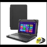 TNB torba za tablet HYBMAGBK11 torba za tablet Cene