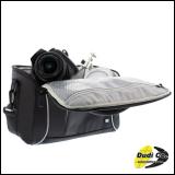 TNB dccos1xxl torba za digitalni fotoaparat Cene
