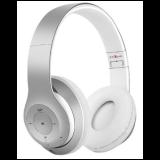 Gembird BHP-MXP-SW sa mikrofonom slušalice Cene