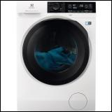 Electrolux EW-8W261B mašina za pranje i sušenje veša Cene