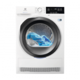 Electrolux EW9H378S mašina za sušenje veša Cene