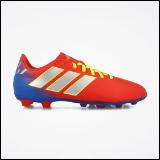 Adidas dečije kopačke NEMEZIZ MESSI 18.4 FXG J BPG CM8630  Cene
