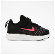 Nike dečije patike za trčanje DOWNSHIFTER 9 GT AR4137-003